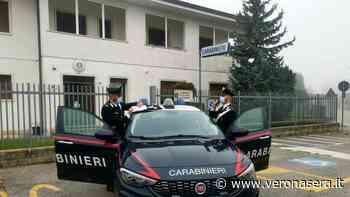 Ruba bici e picchia proprietario, arrestato dai carabinieri a Castagnaro - VeronaSera