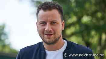 Werder Bremen: Fix! Philipp Bargfrede kehrt zurück - und wird Trainer - deichstube.de