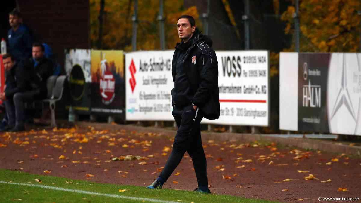 """3:1 gegen Pattensen: """"Endlich wieder das alte Gesicht des TSV Barsinghausen"""" - Sportbuzzer"""
