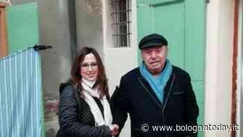Ciak si gira ad Argelato: al via le riprese di 'Vecchie canaglie' con Lino Banfi - BolognaToday