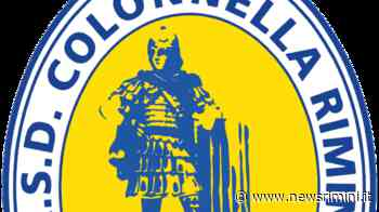 Colonnella vorrebbe festeggiare con una vittoria, ma perde contro il Superga - News Rimini