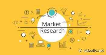 Globaler Außenbordmotoren Markt 2020 Top-Unternehmen – Yamaha, Brunswick, Deutz AG, Honda, BRP - videolix