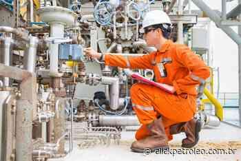 Veja agora: oportunidades de trabalho na Perbras para Vitória,Catu,Macaé e Campos dos Goytacazes - Click Petróleo