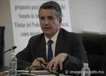 Pesé a pandemia de COVID, México contará con censo afirma INEGI - imagendelgolfo.mx