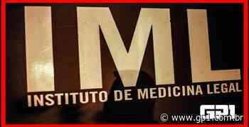 Mecânico morre após colidir moto em palmeira em José de Freitas - GP1