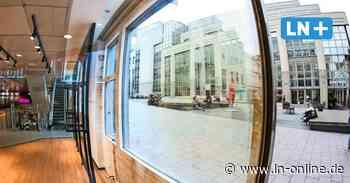 Karstadt-Häuser verkauft: Der Trick mit der Beteiligung