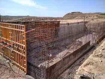 El Govern invertirá 20 millones en concentrar los residuos de Lleida en 3 vertederos en 2023 - SEGRE.com