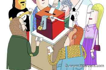 Mesas de votación: Las urnas sobre las cuales ponen el ojo los expertos - La Tercera