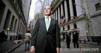 Iberdrola compra la estadounidense PNM Resources en una operación de 3.663 millones - Cinco Días