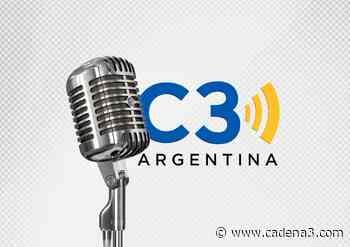 Andrés Pinillos Pinto hace de un obstáculo una oportunidad - Audios - Cadena 3