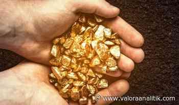 Mina de oro en Buritica (Antioquia) dejará regalías para Colombia por $3 billones - valoraanalitik.com