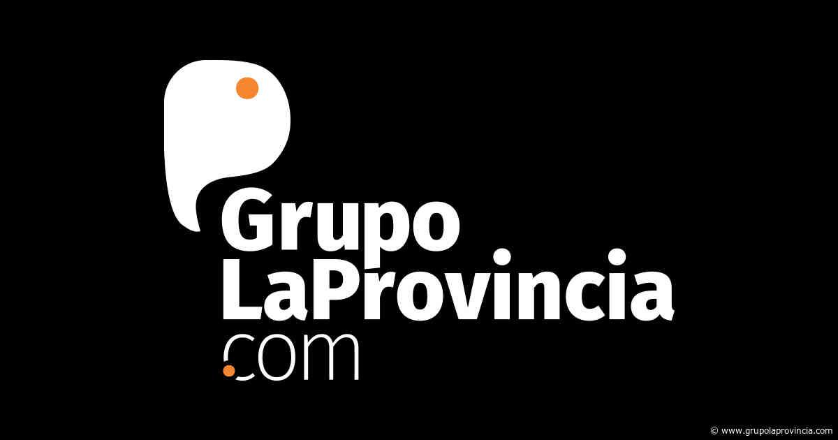 Delantero Cano será incorporación de San Martín de Tucumán - Grupo La Provincia