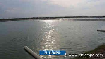 Lluvias y erosión costera amenazan a San Jacinto del Cauca en Bolívar - ElTiempo.com