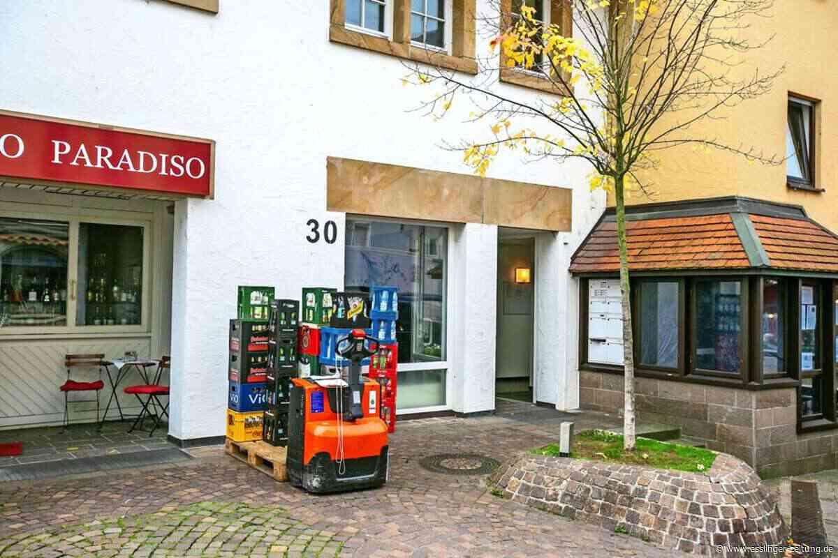 Fairtrade am Neckarknie: Ein Weltladen für Plochingen - Plochingen - esslinger-zeitung.de