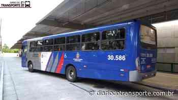 Linhas da EMTU na região de Guarulhos têm aumento de frota e viagens a partir de segunda (26) - Adamo Bazani