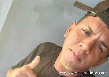 Jovem de 21 anos é morto a golpe de faca em Santaluz - Calila Notícias