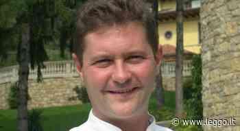 Dpcm, lo chef stellato Cerea: «Ristoranti aperti solo a pranzo? Così non si coprono le spese» - Leggo.it