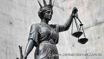Qld doctor found guilty of raping patient - The Canberra Times