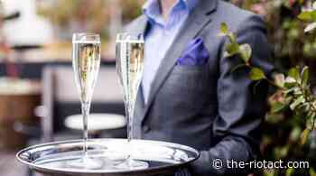 Your ultimate guide to enjoying Melbourne Cup day in Canberra - The RiotACT