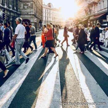 Argentina extiende el aislamiento social y Buenos Aires anuncia más aperturas - FashionNetwork.com CO