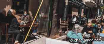 Cuáles son las nuevas actividades habilitadas en la Ciudad de Buenos Aires - Chequeado