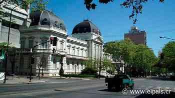 Argentina: Buenos Aires, otro paso más en reapertura de actividades - Diario Digital Nuestro País