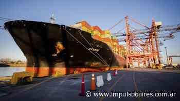La provincia de Buenos Aires acordó una misión comercial a China - Impulso Baires