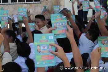 Protección a estudiantes - El Diario de Yucatán