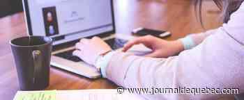 À peine 20 % des PME ont adopté le télétravail