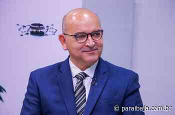 Turismo: Carlos Monteiro defende transversalidade para desenvolvimento produtivo - Paraíba Já