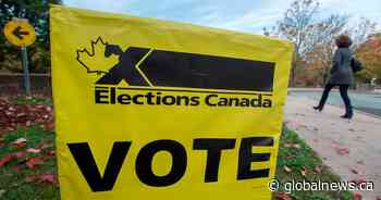 2 Toronto byelections test Liberal government's handling of COVID-19 pandemic