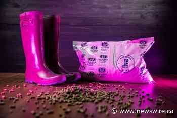 Yakima Chief Hops Releases 4th Annual Pink Boots Blend in Support of Women in Brewing