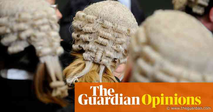 Johnson and Patel are baiting lawyers to distract from the real threat to our freedoms | Simon Jenkins