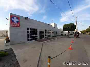 Tragedia vial: dos muertos y un herido en Chimichagua - ElPilón.com.co