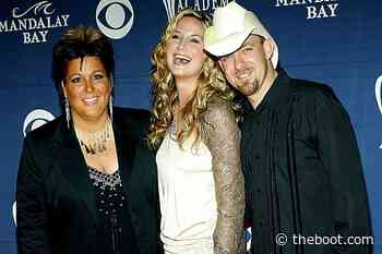 Sugarland's 'Twice the Speed of Life': All of the Songs, Ranked