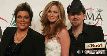 Country Music Memories: Sugarland's Debut Album Is Released