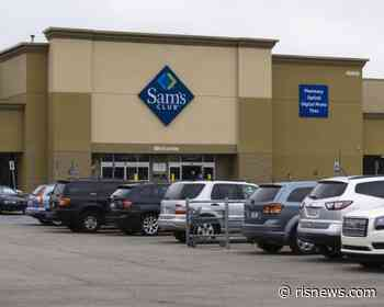 Sam's Club Expanding Use of Robotics to Improve In-Store Shopping