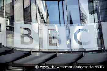 BBC announces licence fee funding scheme for over-75s in Crown dependencies