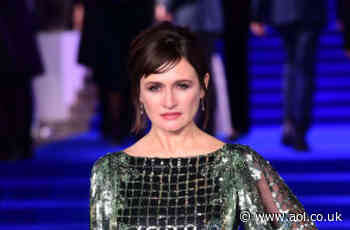 Emily Mortimer: There is little to recommend about ageing - AOL - AOL UK