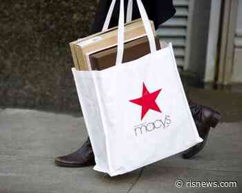 Macy's 150-Year Tradition Goes Virtual