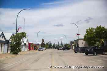 Oct 2019: Political power struggle sparks Teulon council crisis; province takes control - Winnipeg Free Press