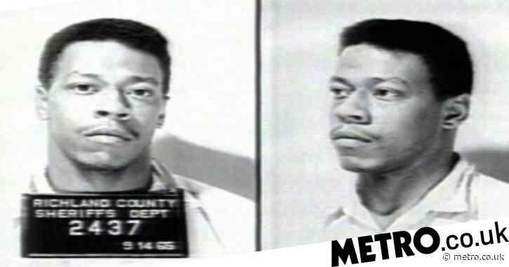 Netflix's Unsolved Mysteries: Death Row fugitive Lester Eubanks case sparks hundreds of new leads