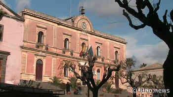 Aci Catena, aumentano i casi da Covid19 - L'Urlo | News e Lifestyle