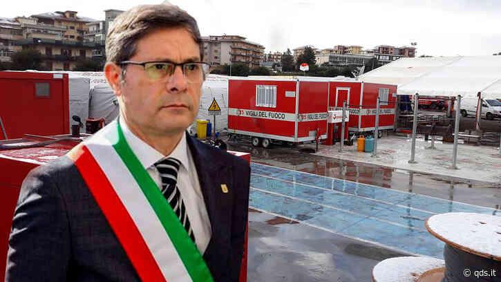 Covid, boom di casi ad Aci Catena. Sarà una nuova zona rossa? - Quotidiano di Sicilia