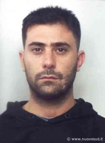 Spacciava marijuana ad Aci Catena: un arresto - Nuovo Sud