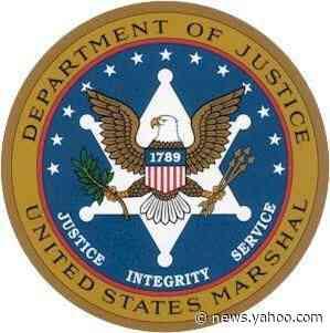 U.S. Marshals find 45 missing children; 169 arrested