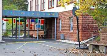 Die Verbandsgemeinde Wittlich-Land investiert Jahren in Grundschulen - Trierischer Volksfreund