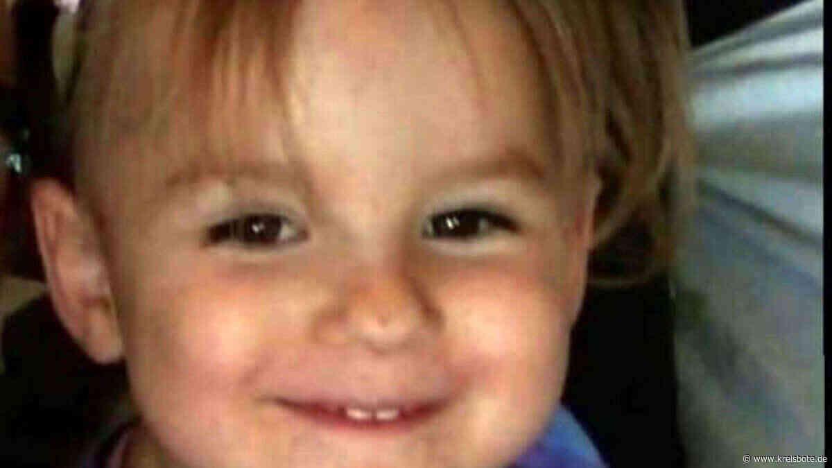 Feuer-Drama in Franken: Dreijährige stirbt, Familie obdachlos - lief das Kind vor den Feuerwehrleuten davon? - Kreisbote