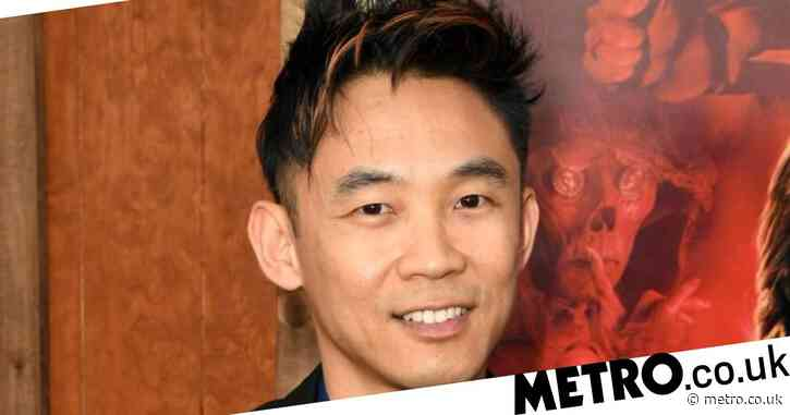 Saw and Insidious creator James Wan to produce Netflix horror series Archive 81