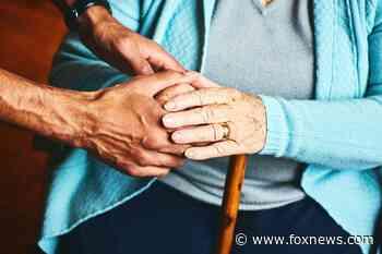 Coronavirus outbreak at Massachusetts nursing home leaves 5 dead - Fox News